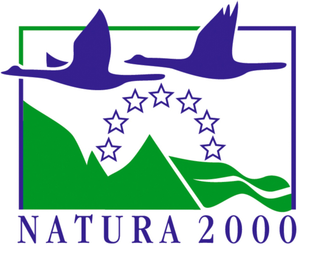 21th may 2018: European Day of Natura 2000